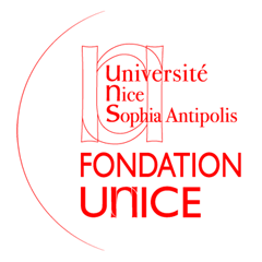 Université Nice Sophia Antipolis Fondation UNICE